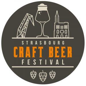 STRASBOURG CRAFT BEER FESTIVAL